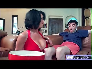 Hot big tits wife veronica avluv love hardcore sex on tape video 27