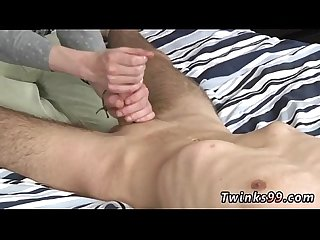 Crazy gay boys sex video in 3gp and twink nude free photos Luca Loves