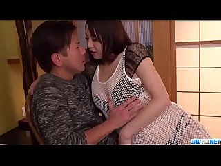 Nanami Hirose serious hardcore fuck play on cam - More at 69avs com