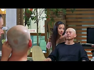 korean sex video Hair Salon 2015 full movie http://bit.ly/2Xg6T25