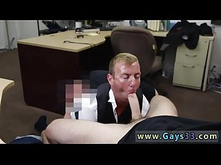 Gay ass men movies free Dungeon sir with a gimp