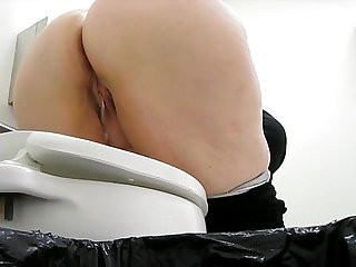 Big ass 3