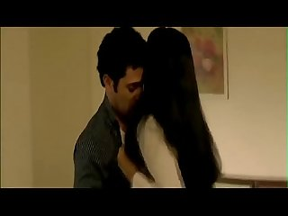 Seema Rahmani hot scenes from Sins