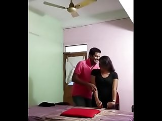 indian in office live sex