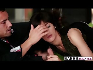 Babes com stems starring franck franco and carol vega clip