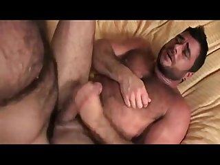 Xhamster com 2466024 brad kalvo fucks Mike dozer
