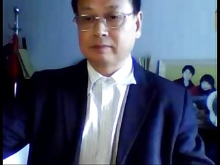 Asia daddy love old men thng Hai 2014 flv