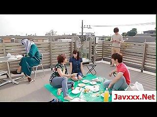 Jav online javeth com
