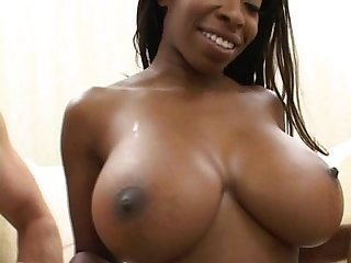 Vanessa blue first time anal