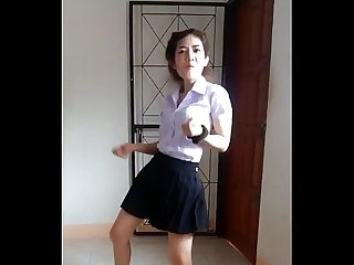 thai sexy dance View more videos on befucker.com