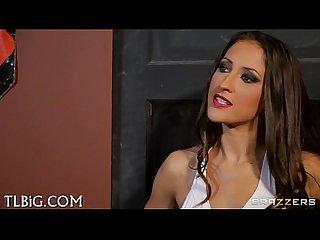 Juvenile porn stars videos