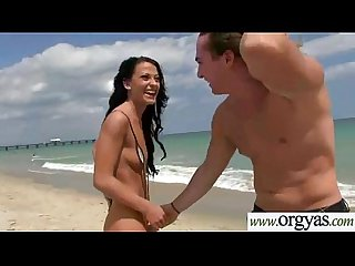 Money makes sex deal going easy with nasty hot girl Kelly diamond Xxx movie 20