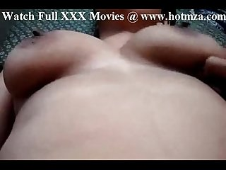 Indian Aunty explored with rubb xnxx com