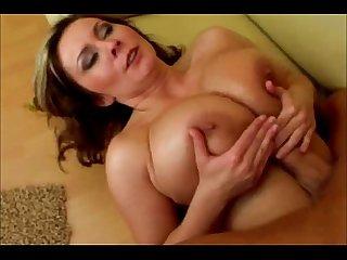 Cougar videos
