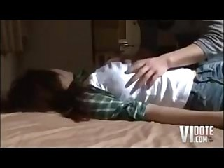 JAV Girlfriend link fullHD: http://j.gs/7kO5