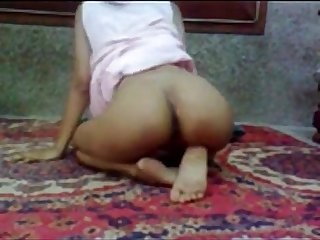Pakistani young college girl sex with uncle long clip homemade wowmoyback