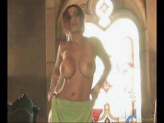 Priya rai new boobies