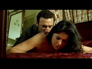Cape Karma full lenth Bollywood movie uncensored
