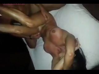 Group fucking my wife on cuckold666 com