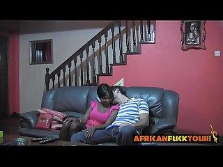 africanfucktour-26-1-217-212-8-2-sakira-3cam-edicion-sw-1