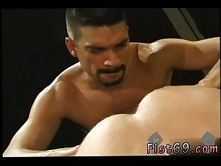 Young boy porn fisting and free Mobile videos gay bdsm twink fist