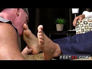 Guy feet anal gay sex movies first time matthew s size ten feet