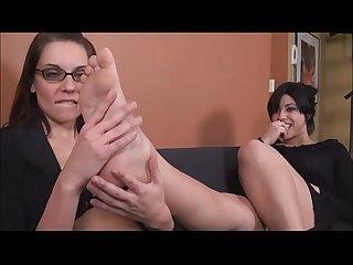 Lesbian foot worship clips4s blogspot com