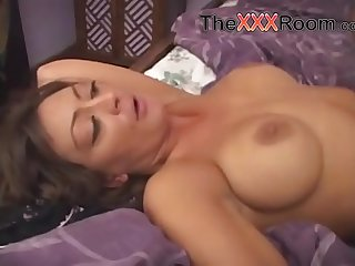 Fucking brother and sister - FREE full video at TheXXXRoom.com