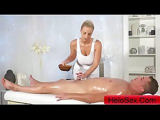 Message video real girl start to fuck hd