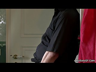 Family taboo sex unleashed
