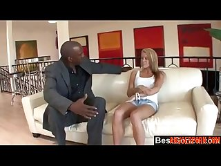 Punishing Not His Step Daughter for Smoking: Free Porn 05 - abuserporn.com