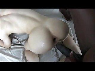 Amazing bottom
