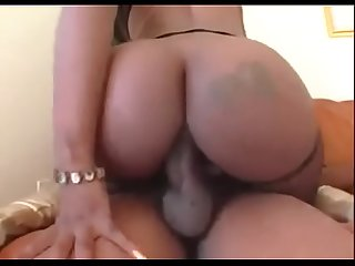 Vengeance Pimping - Horny Mom I met on Esexfinder.com loves BBC