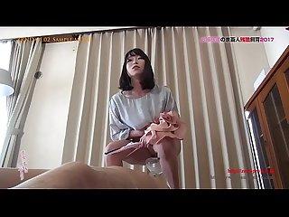 ZRN-01 02 www.team-rinryu.com