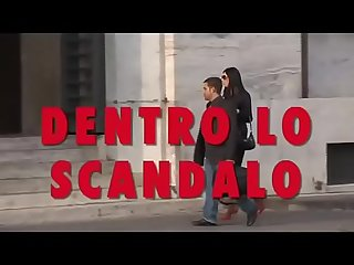 Dentro lo scandalo full porn movie