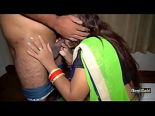 Indian Bhabhi Sex With Boss In Private Party