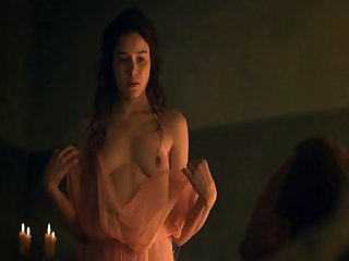 Celebrity Teen Actress Hanna Mangan Lawrence Erotic Nude Sex