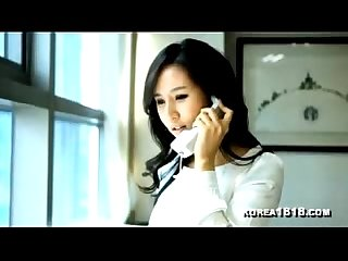 Want more korean 2 more Videos koreancamdot com