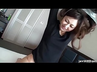 jav18hd net