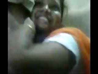 Indian couple deepthroat and swallow his load