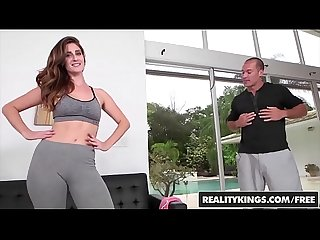 Realitykings milf hunter jane madison sean lawless jerk for jane
