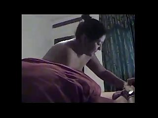 Massage parlor guide chapter 2 oral massage 480p more on realmassageheaven tk