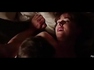 50 shades freed movie scene//sportsmantra
