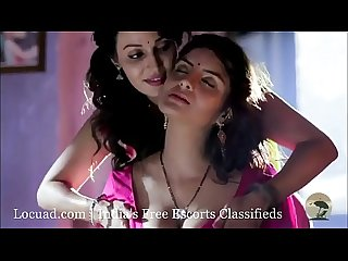Indian lesbian videos