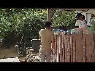 Girl chef 2011 dvdrip x264 aac