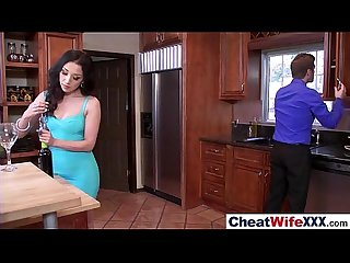 Sex on camera with adultery slut cheating housewife lpar vicki chase rpar movie 29