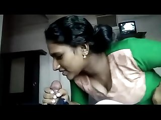 Tamil girl fucking her husband friend