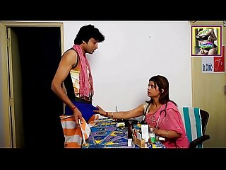 Doctor se najayaz sambandh hindi short movie