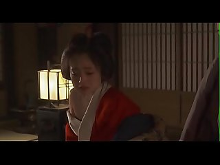 A courtesan with flowered skin 2014 japan adult film 18cam live