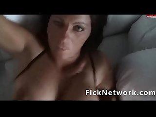 German amateur schwester meiner freundin ahnungslos nackt